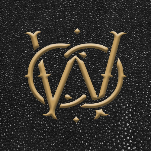 Warren's Cocktail Club Logo
