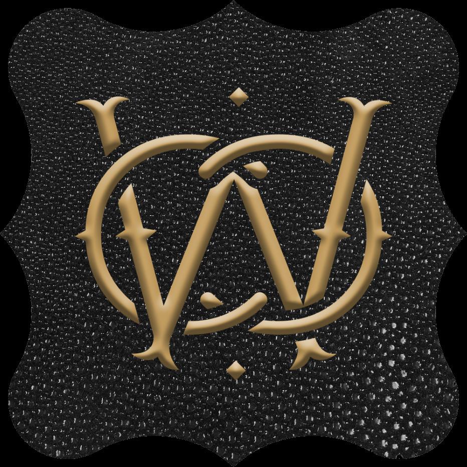 Warren's Cocktail Club logo