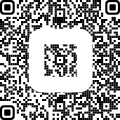 QR Code to pay through Square